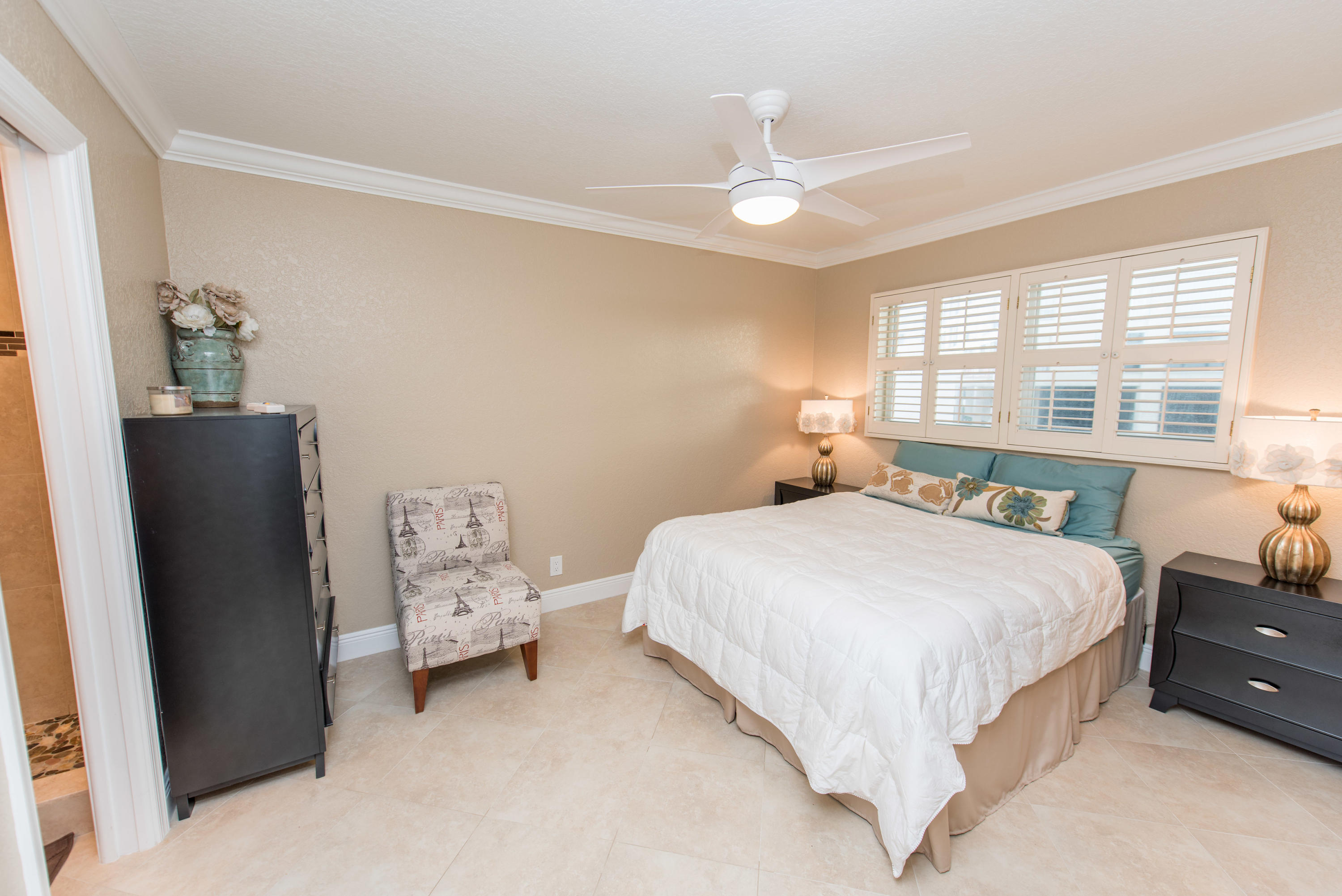 3101 S Ocean Boulevard 402 Highland Beach, FL 33487 photo 8