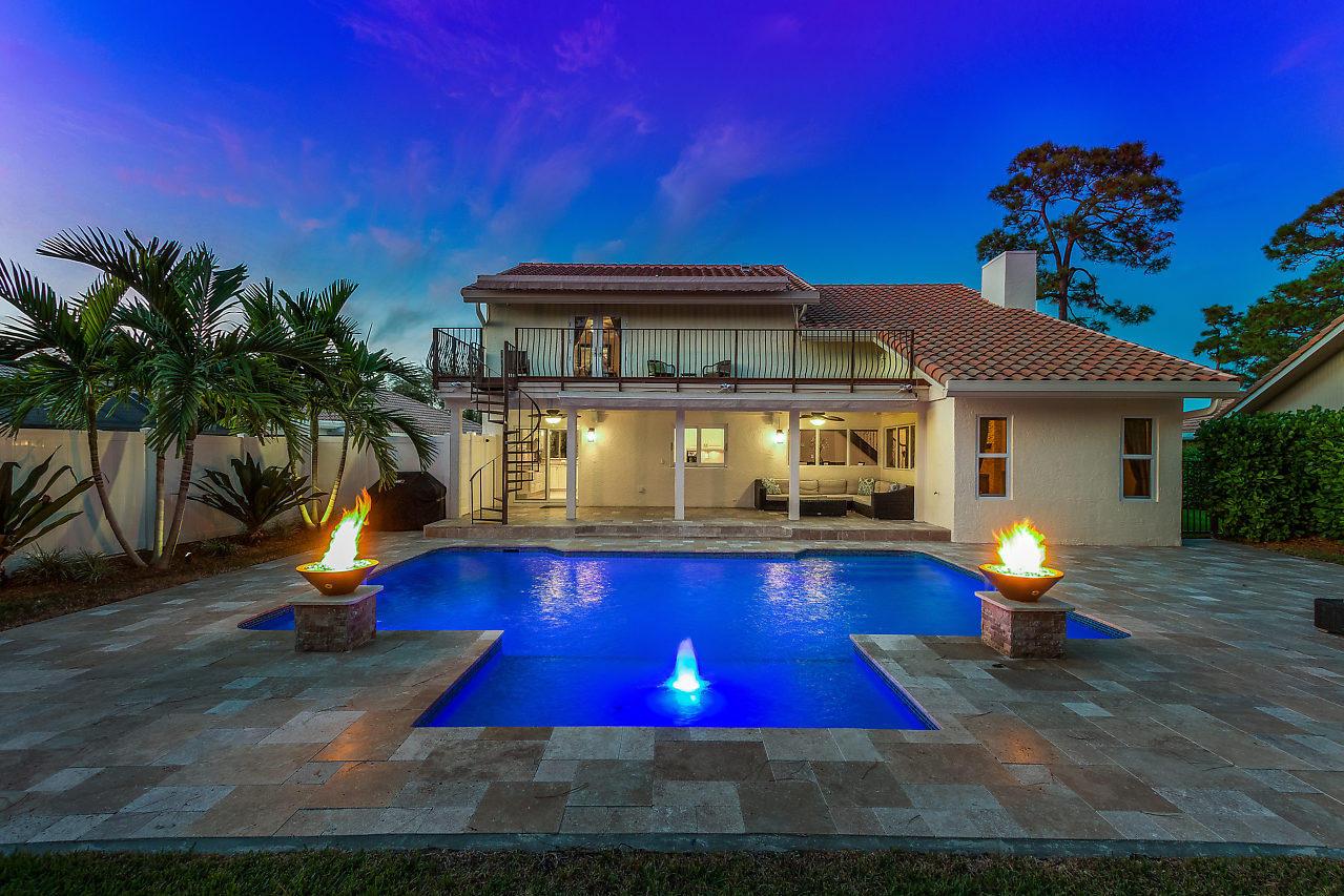 1498 SW 17th Street Boca Raton, FL 33486 photo 41