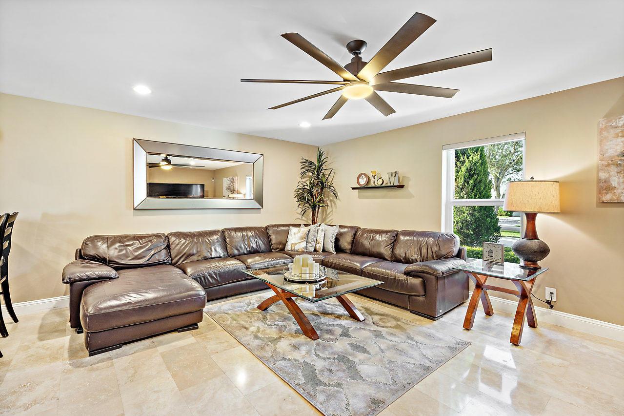 1498 SW 17th Street Boca Raton, FL 33486 photo 15
