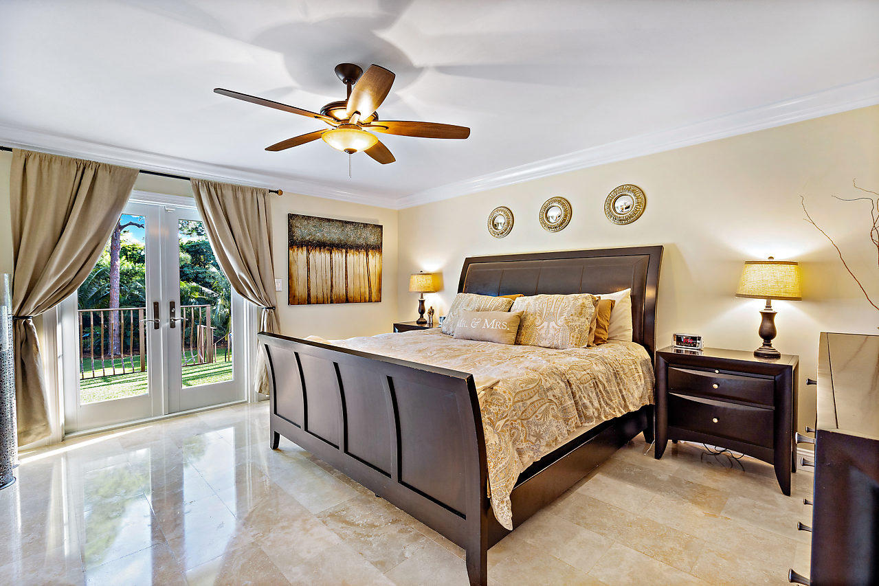 1498 SW 17th Street Boca Raton, FL 33486 photo 21