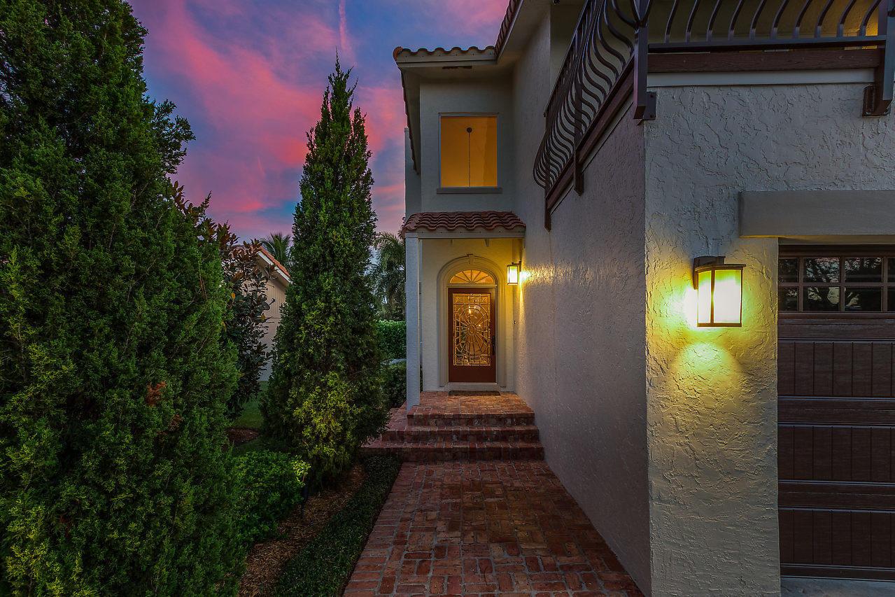 1498 SW 17th Street Boca Raton, FL 33486 photo 40