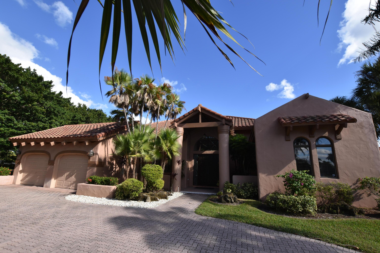 11260 Westland Circle Boynton Beach, FL 33437