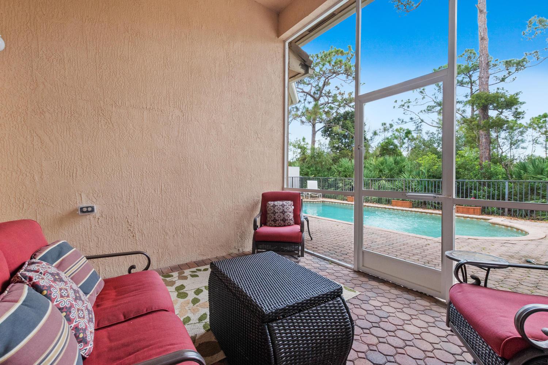 9646 Osprey Isles Boulevard Palm Beach Gardens, FL 33412 photo 29