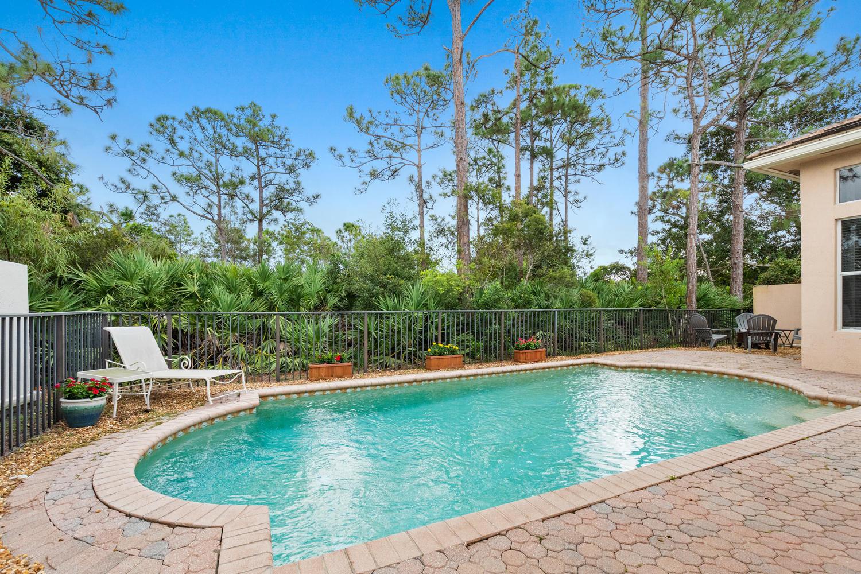 9646 Osprey Isles Boulevard Palm Beach Gardens, FL 33412 photo 31