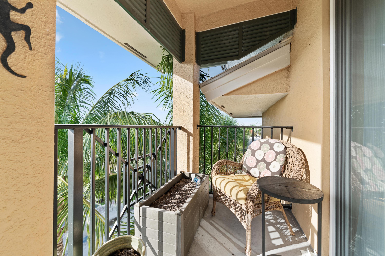 255 NE 3rd Avenue, 2510 - Delray Beach, Florida