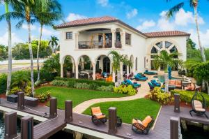 150 NE 5th Avenue , Boca Raton FL 33432 is listed for sale as MLS Listing RX-10477405 photo #30
