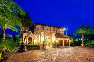 150 NE 5th Avenue , Boca Raton FL 33432 is listed for sale as MLS Listing RX-10477405 photo #39