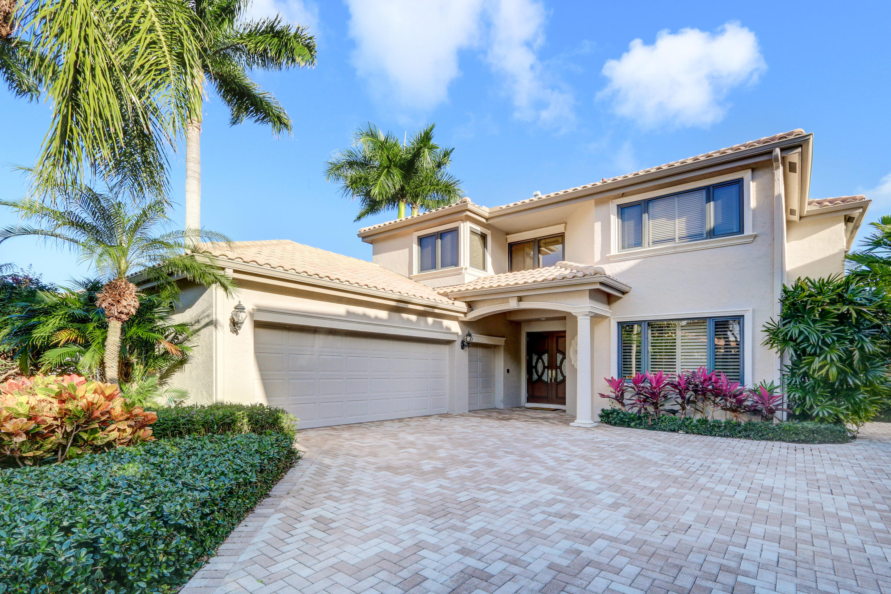 13852 Degas Drive, Palm Beach Gardens, Florida 33410, 5 Bedrooms Bedrooms, ,5.1 BathroomsBathrooms,A,Single family,Degas,RX-10479375