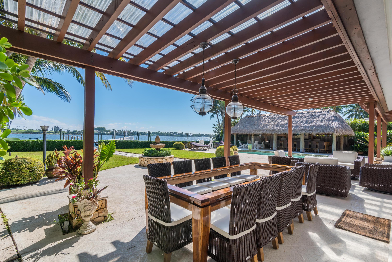 3322 N Flagler Drive - West Palm Beach, Florida