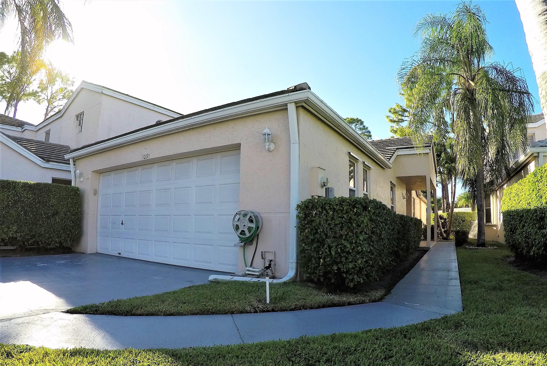 Home for sale in ISLAND OF RIVER BRIDGE Greenacres Florida