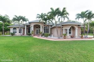 Acreage/loxahatchee