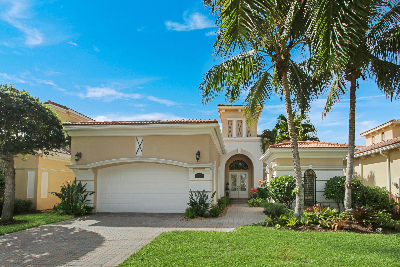 117 Viera Drive, Palm Beach Gardens, Florida 33418, 3 Bedrooms Bedrooms, ,3.1 BathroomsBathrooms,A,Single family,Viera,RX-10479534