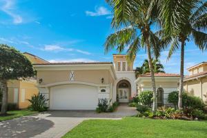 Mirasol - Palm Beach Gardens - RX-10479534