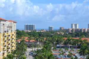 Boca Grand