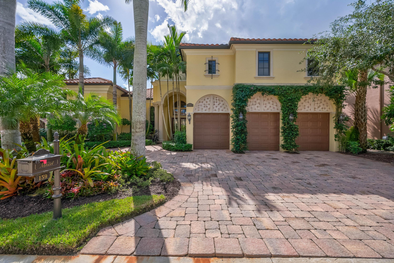 159 Remo Place, Palm Beach Gardens, Florida 33418, 4 Bedrooms Bedrooms, ,4.1 BathroomsBathrooms,A,Single family,Remo,RX-10479700