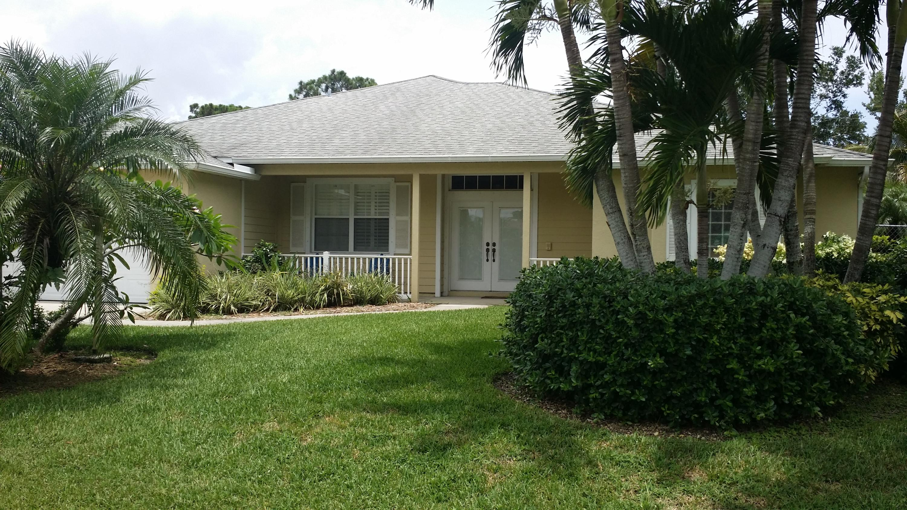 665 SE Damask Avenue 34983 - One of Port Saint Lucie Homes for Sale