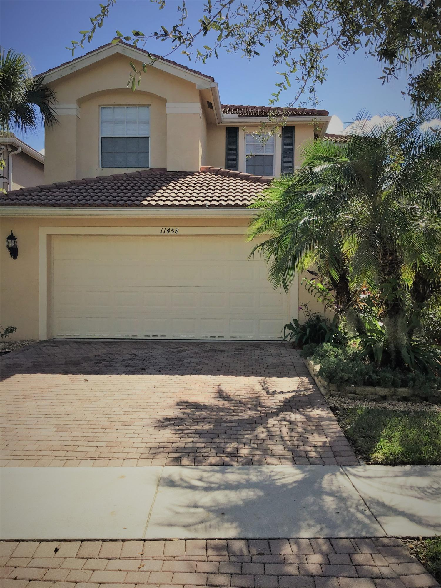 11458 Silk Carnation Way Royal Palm Beach, FL 33411 photo 60