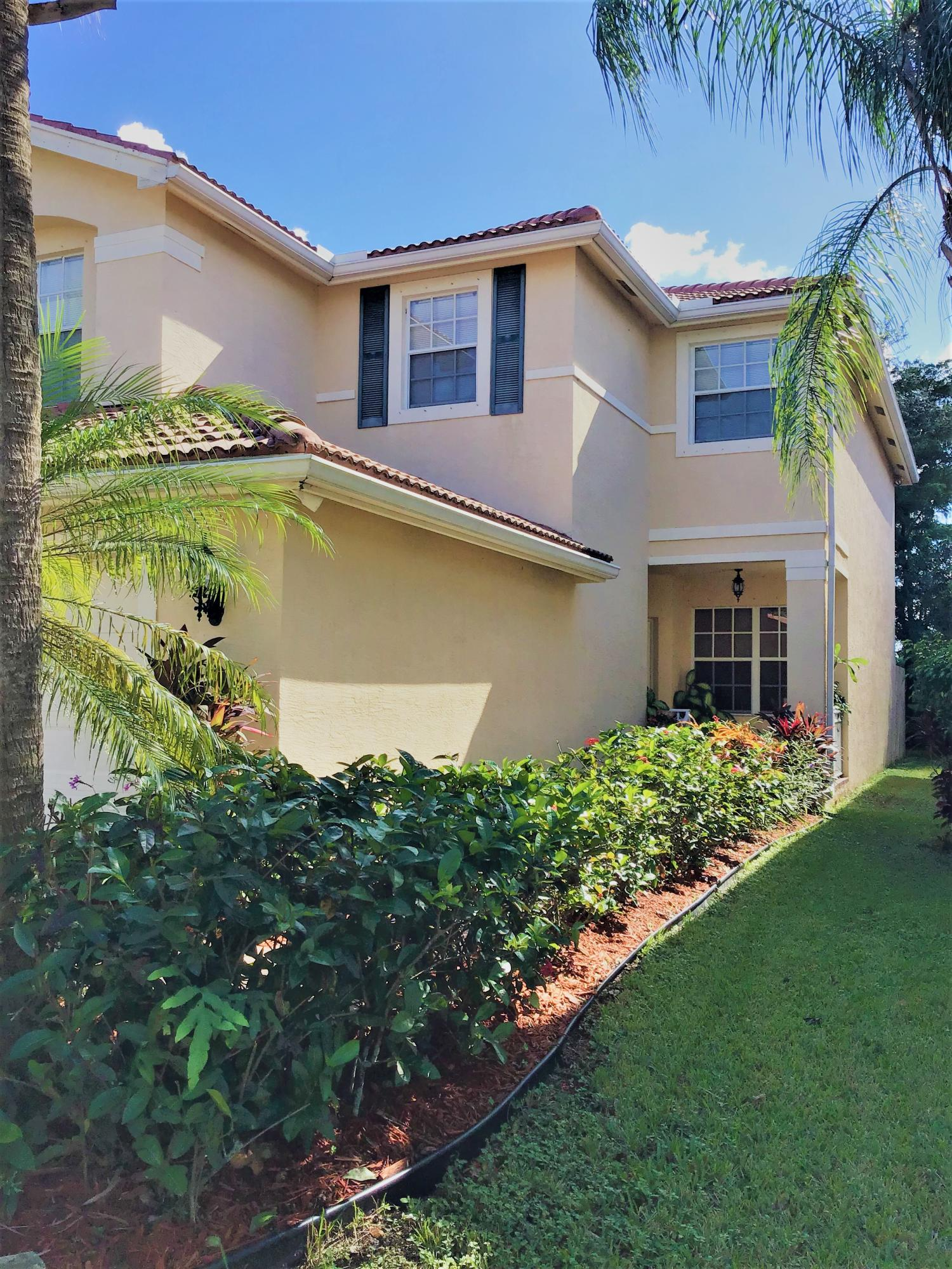 11458 Silk Carnation Way Royal Palm Beach, FL 33411 photo 61