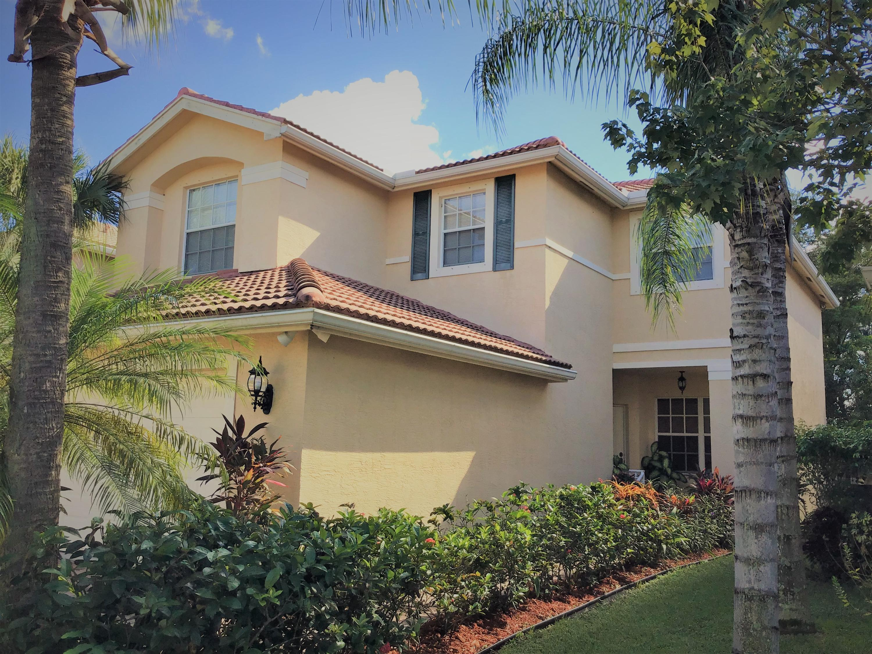 11458 Silk Carnation Way Royal Palm Beach, FL 33411 photo 2