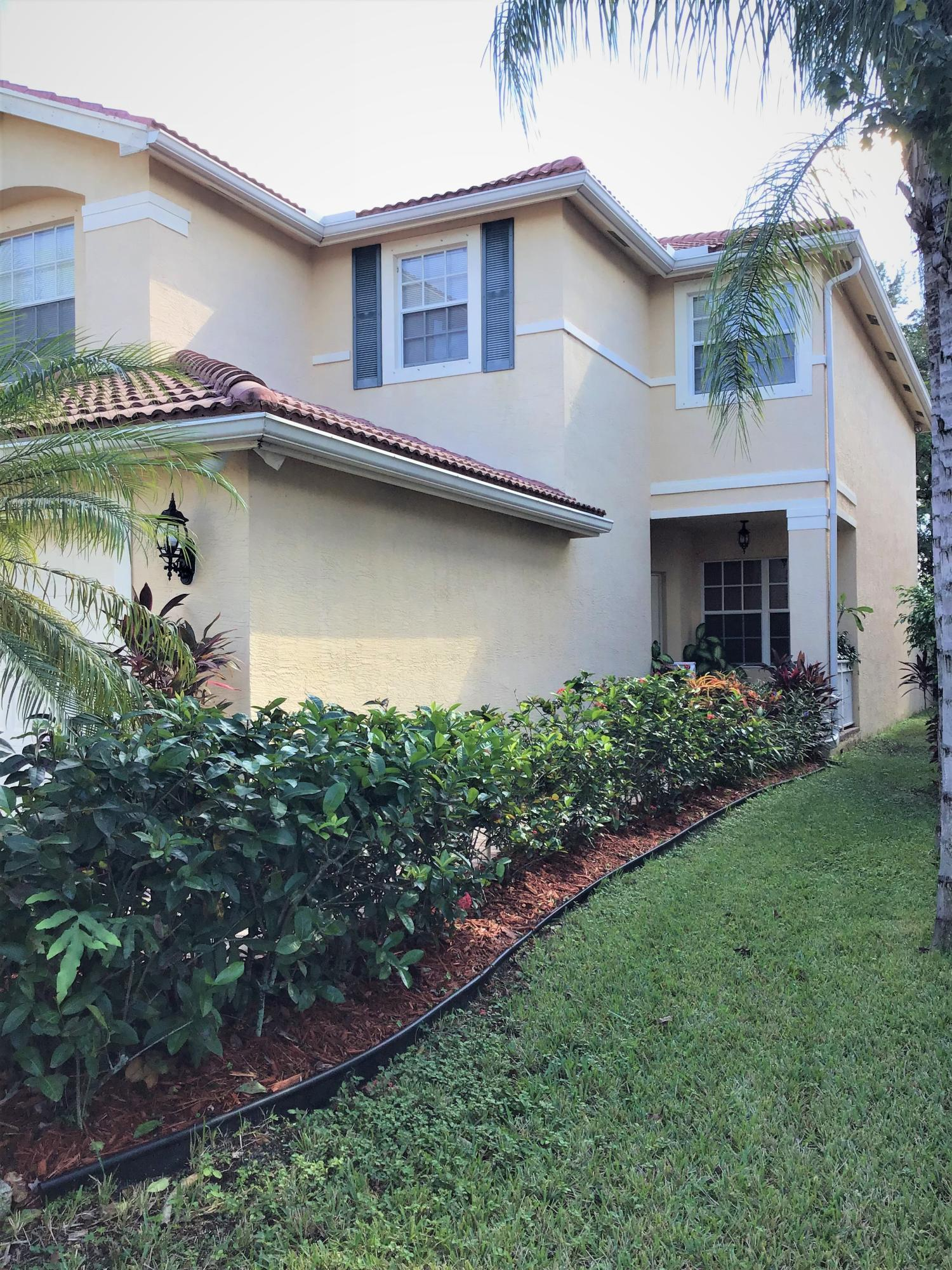 11458 Silk Carnation Way Royal Palm Beach, FL 33411 photo 63