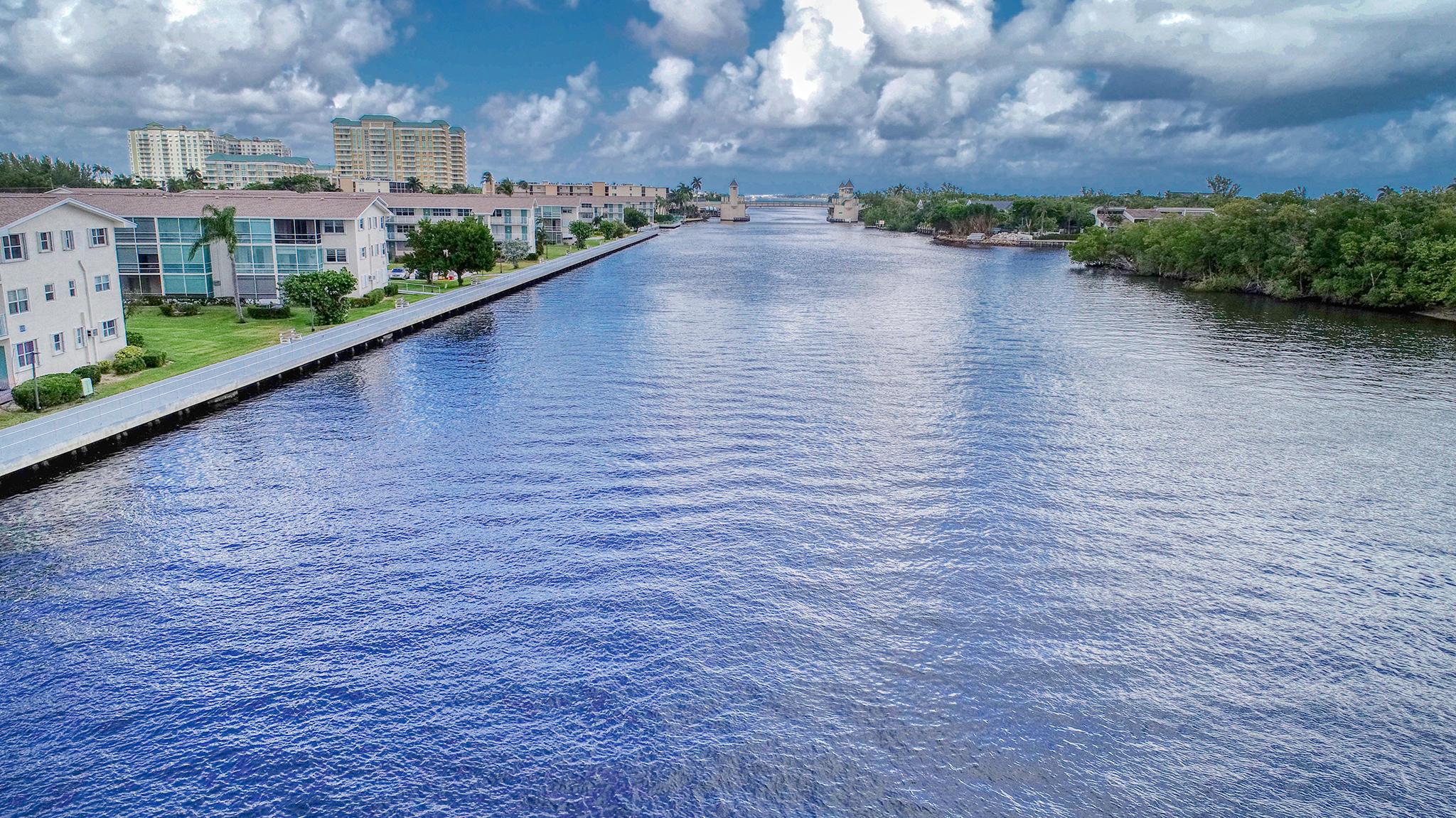 610 Horizons E 111 Boynton Beach, FL 33435