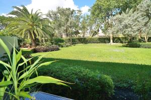 6166 Terra Mere Circle Boynton Beach 33437 - photo