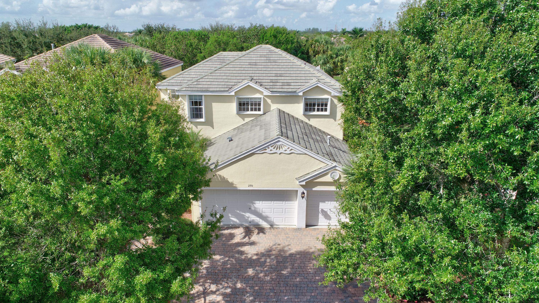 270 Kensington Way Royal Palm Beach, FL 33414 photo 55