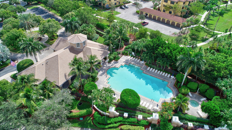270 Kensington Way Royal Palm Beach, FL 33414 photo 50