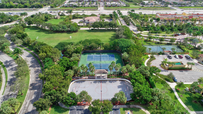 270 Kensington Way Royal Palm Beach, FL 33414 photo 51