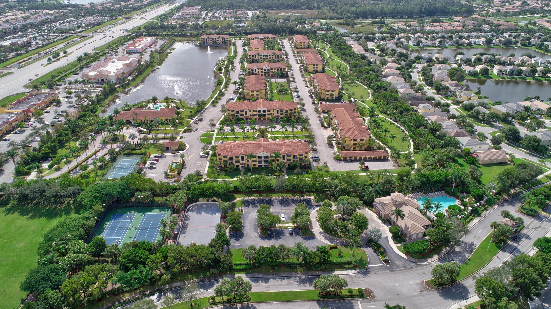 270 Kensington Way Royal Palm Beach, FL 33414 photo 53