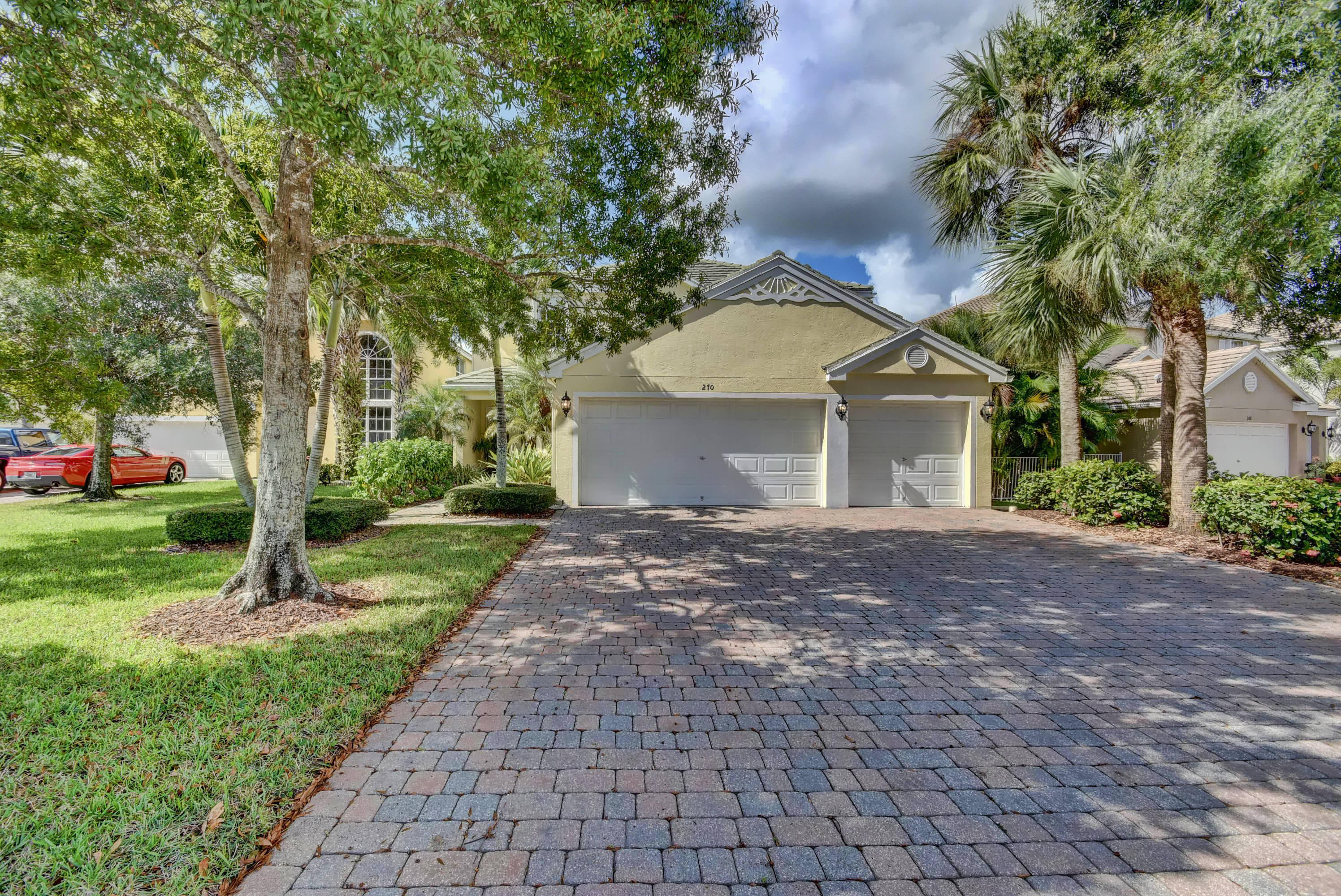 270 Kensington Way Royal Palm Beach, FL 33414 photo 54