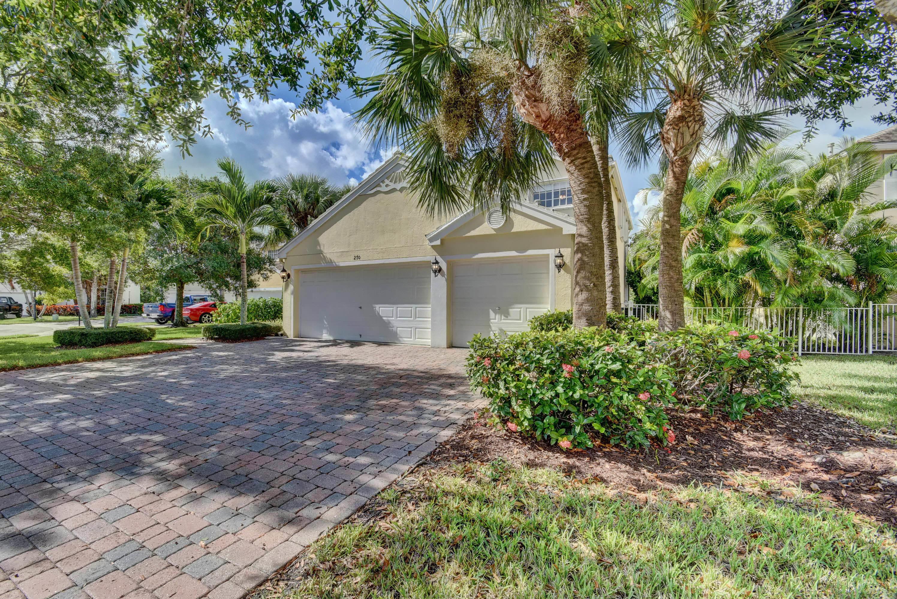 270 Kensington Way Royal Palm Beach, FL 33414 photo 56