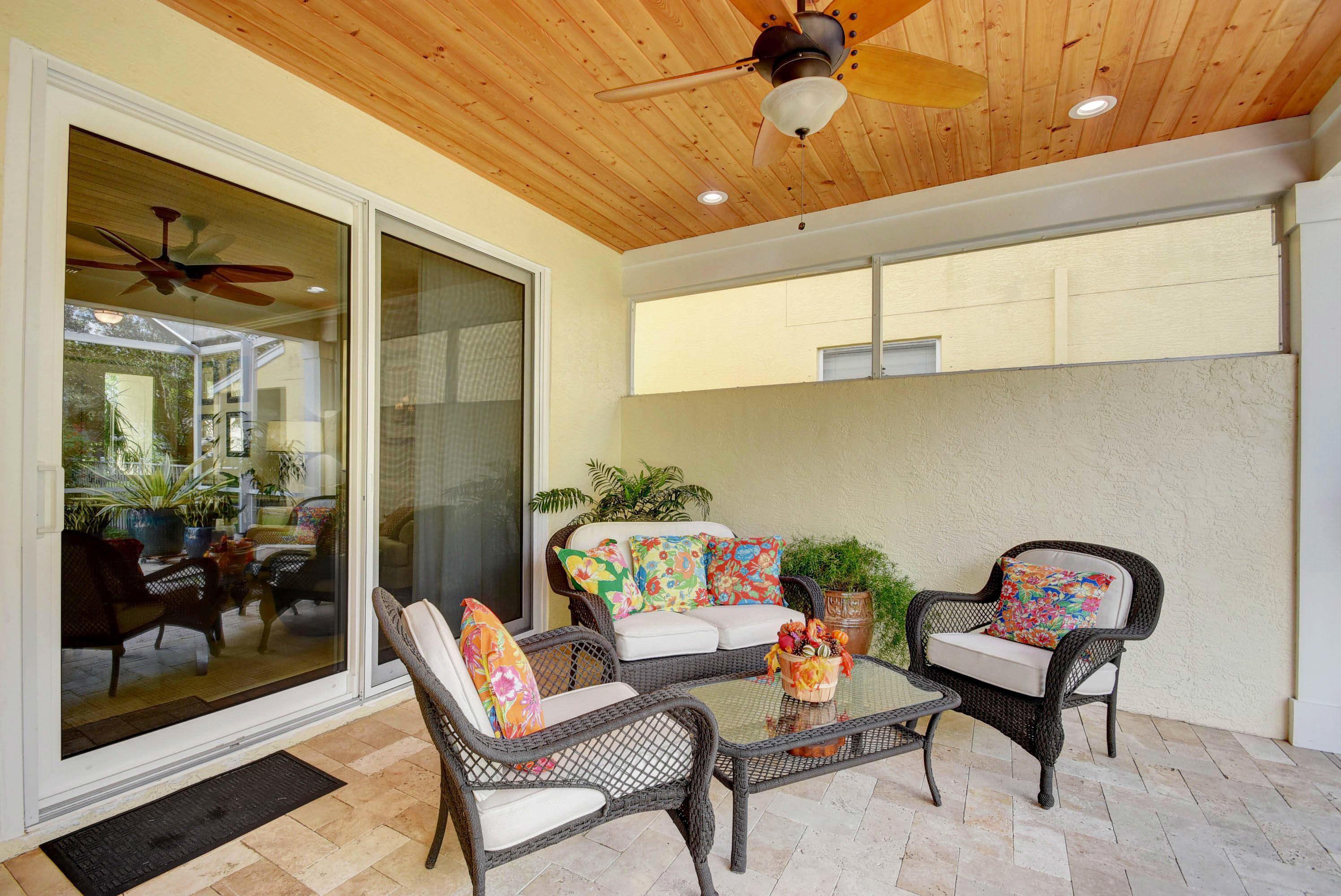 270 Kensington Way Royal Palm Beach, FL 33414 photo 34