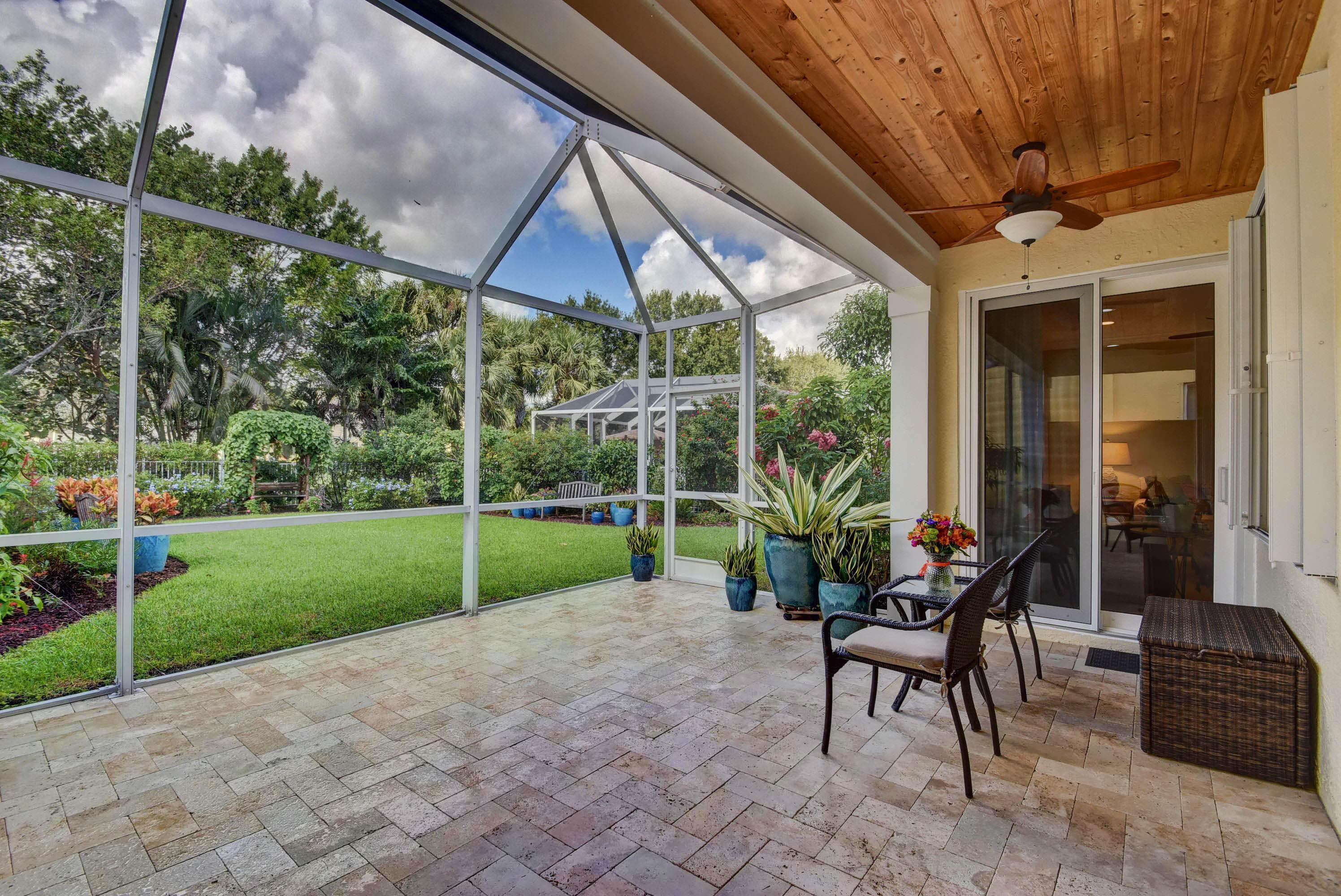 270 Kensington Way Royal Palm Beach, FL 33414 photo 35