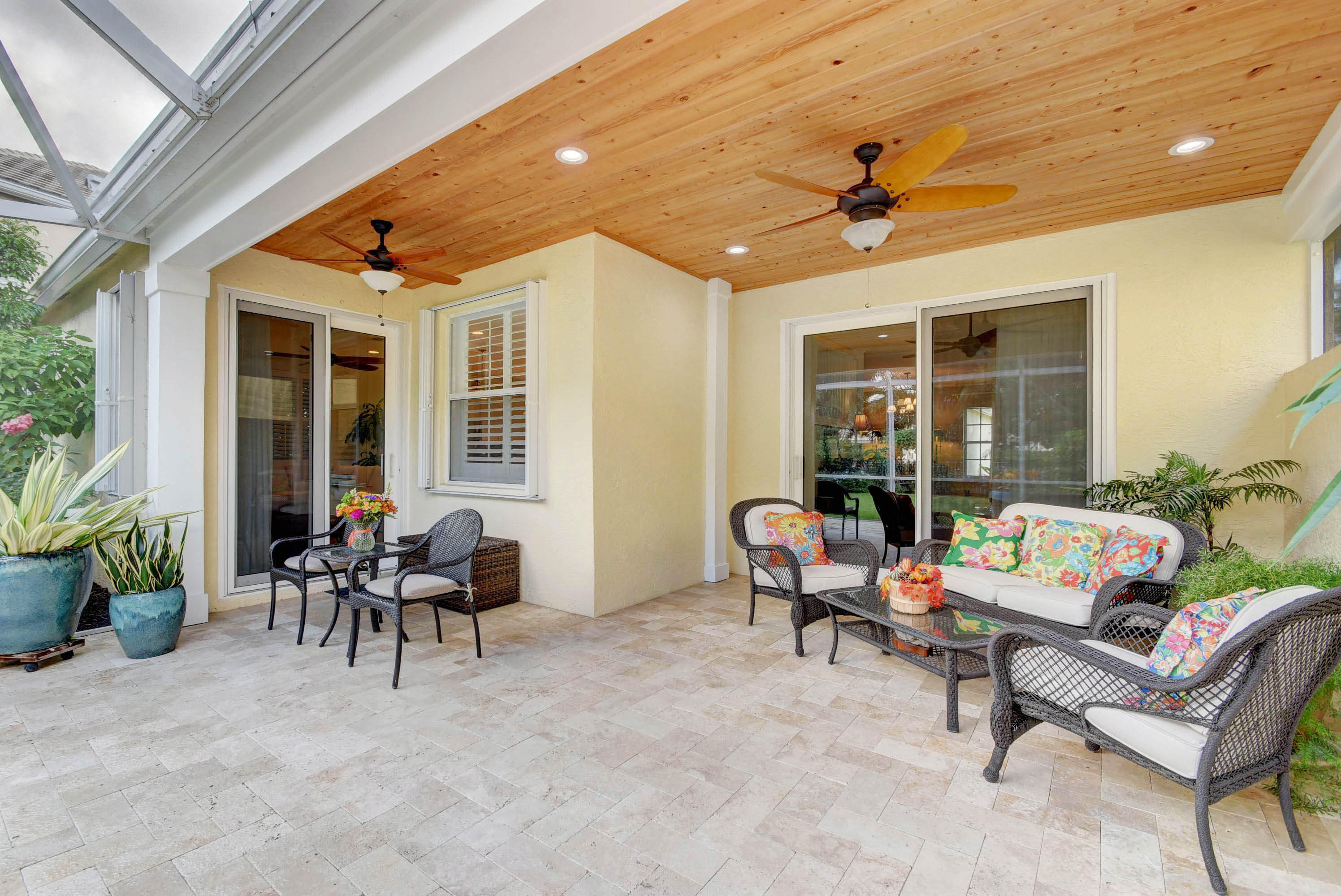 270 Kensington Way Royal Palm Beach, FL 33414 photo 36