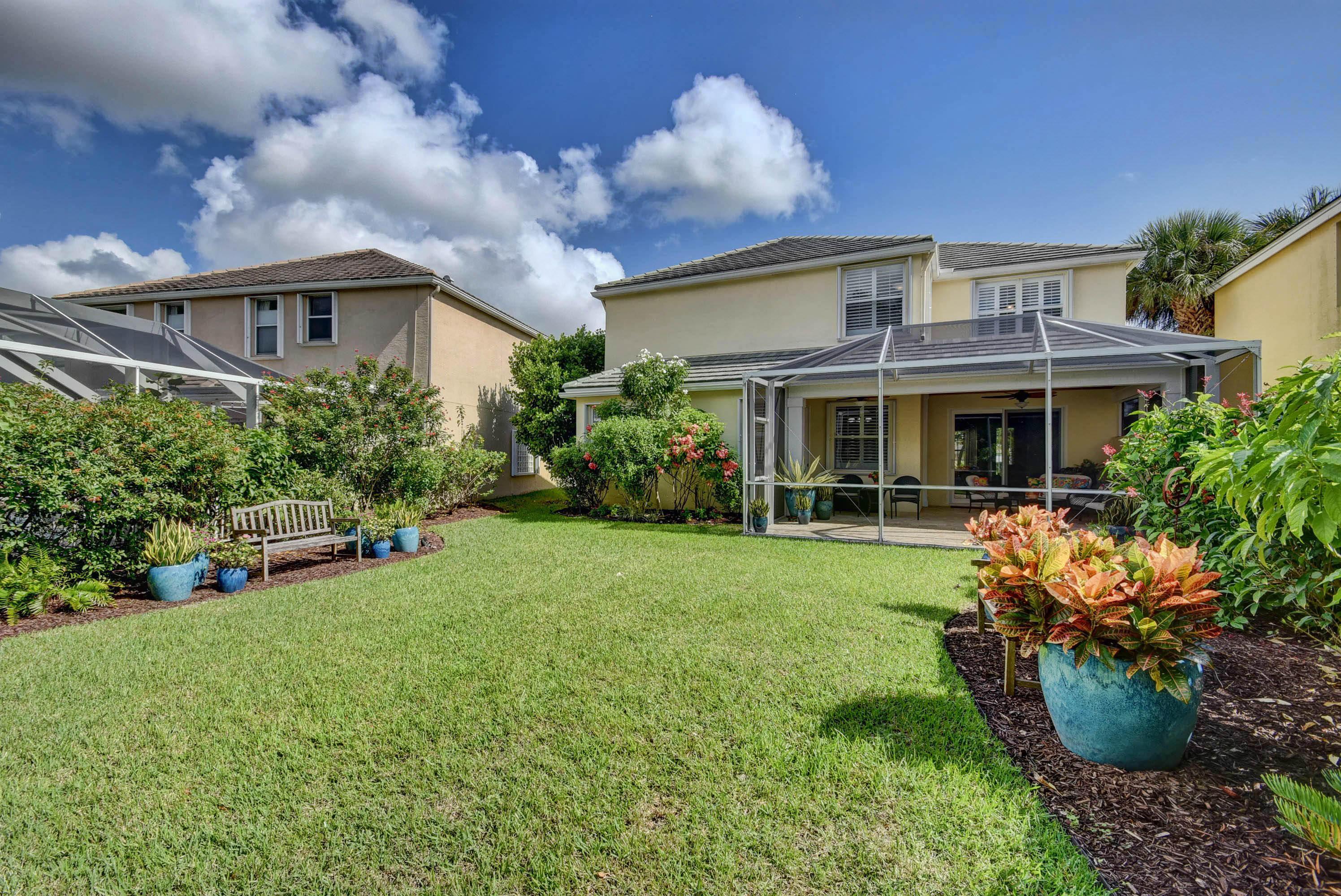 270 Kensington Way Royal Palm Beach, FL 33414 photo 41