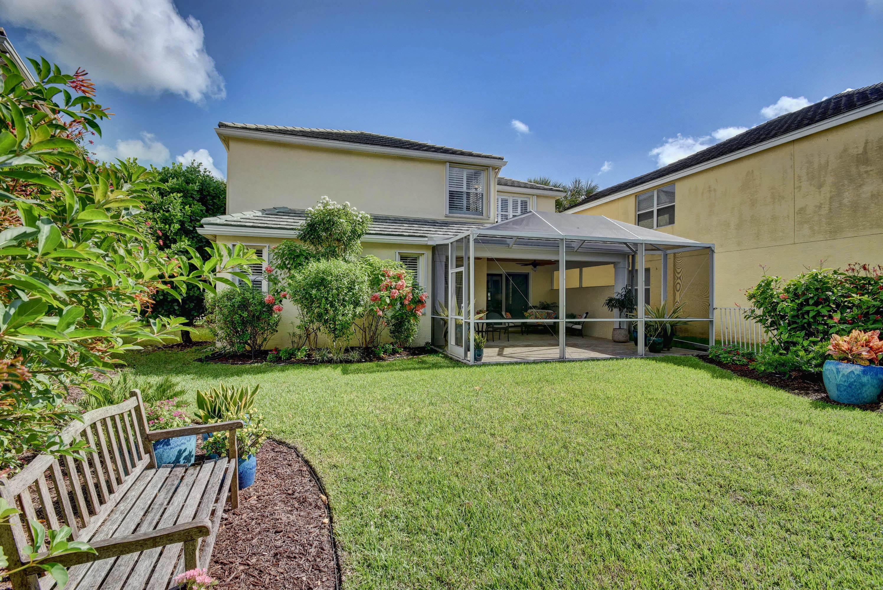 270 Kensington Way Royal Palm Beach, FL 33414 photo 43