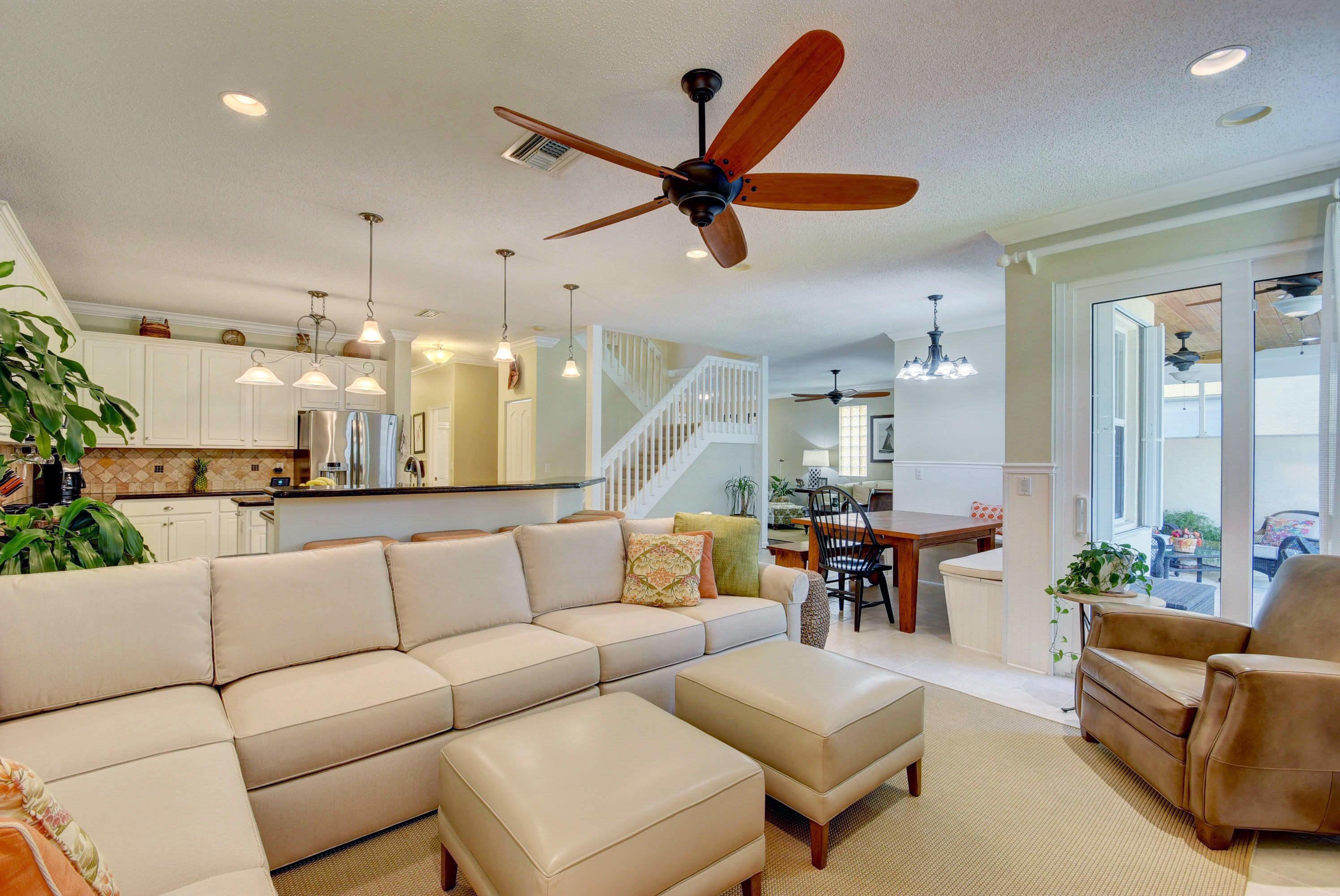270 Kensington Way Royal Palm Beach, FL 33414 photo 12