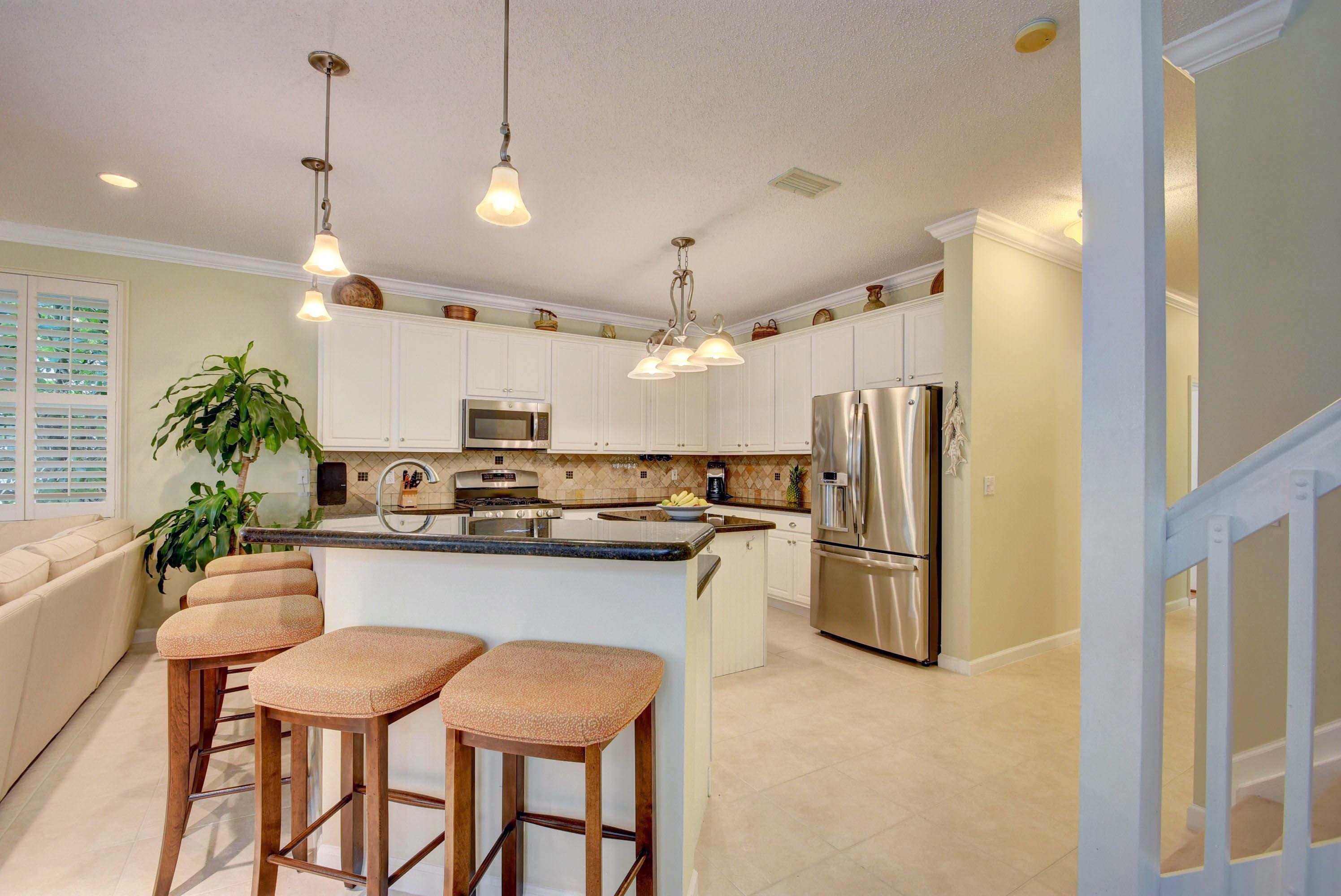 270 Kensington Way Royal Palm Beach, FL 33414 photo 14