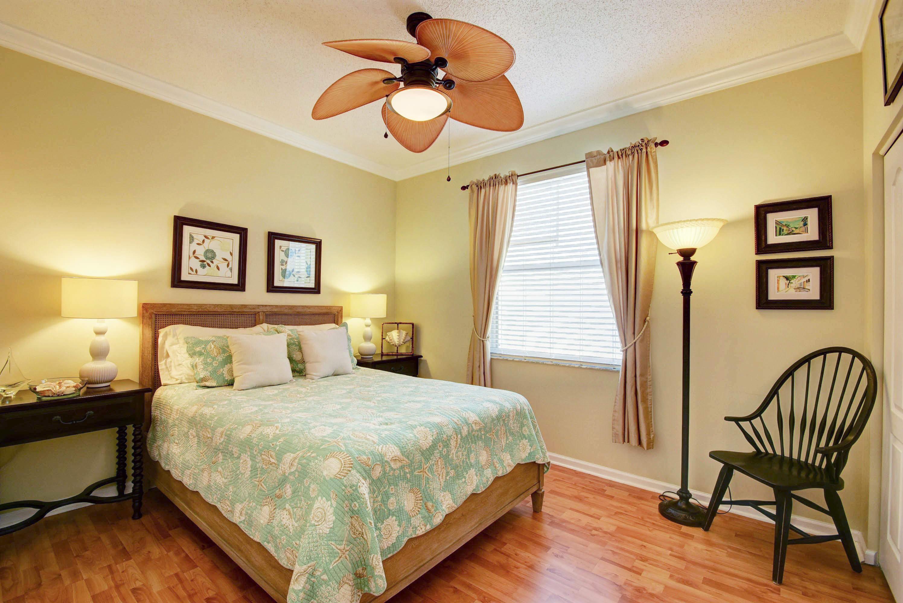 270 Kensington Way Royal Palm Beach, FL 33414 photo 31