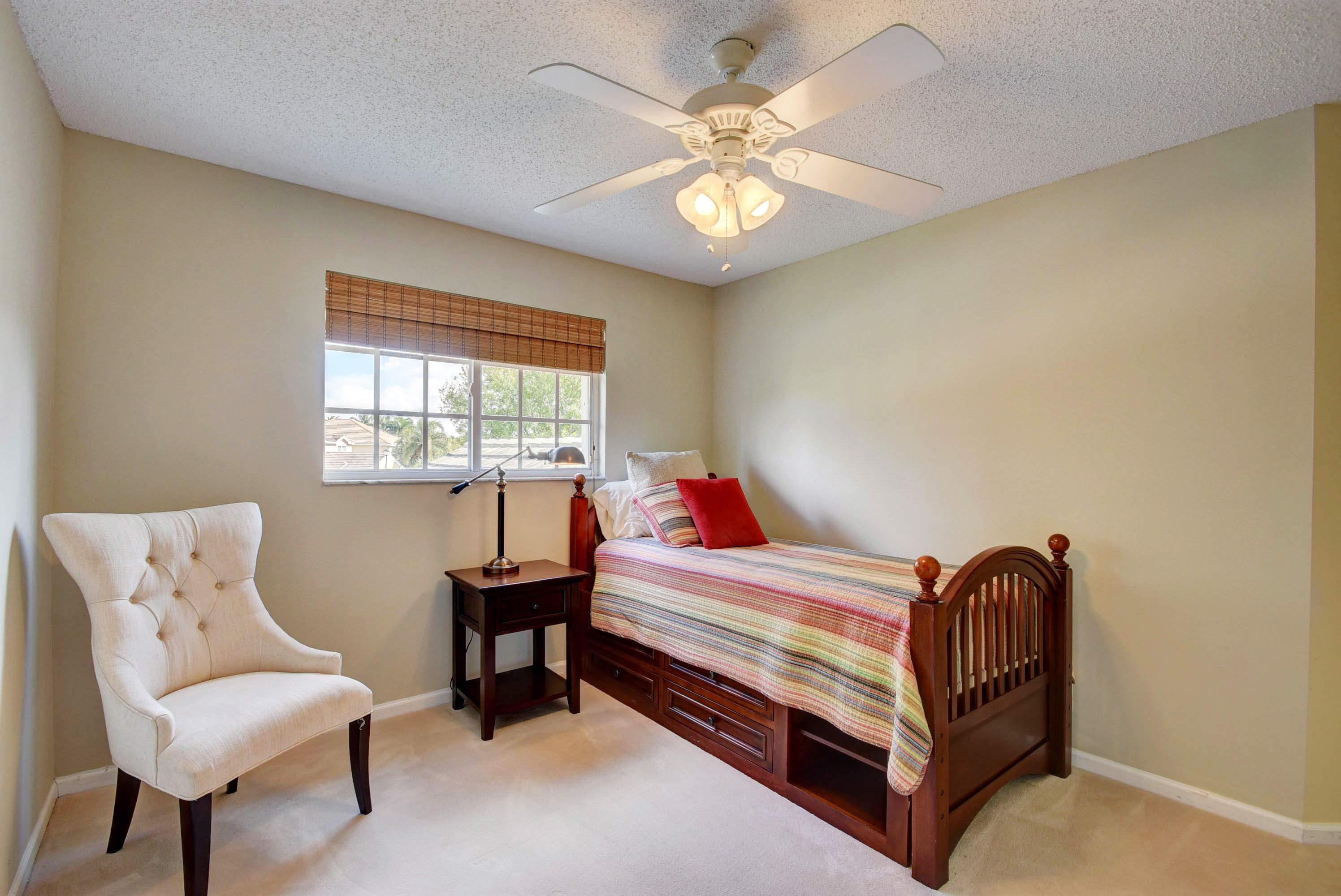 270 Kensington Way Royal Palm Beach, FL 33414 photo 29