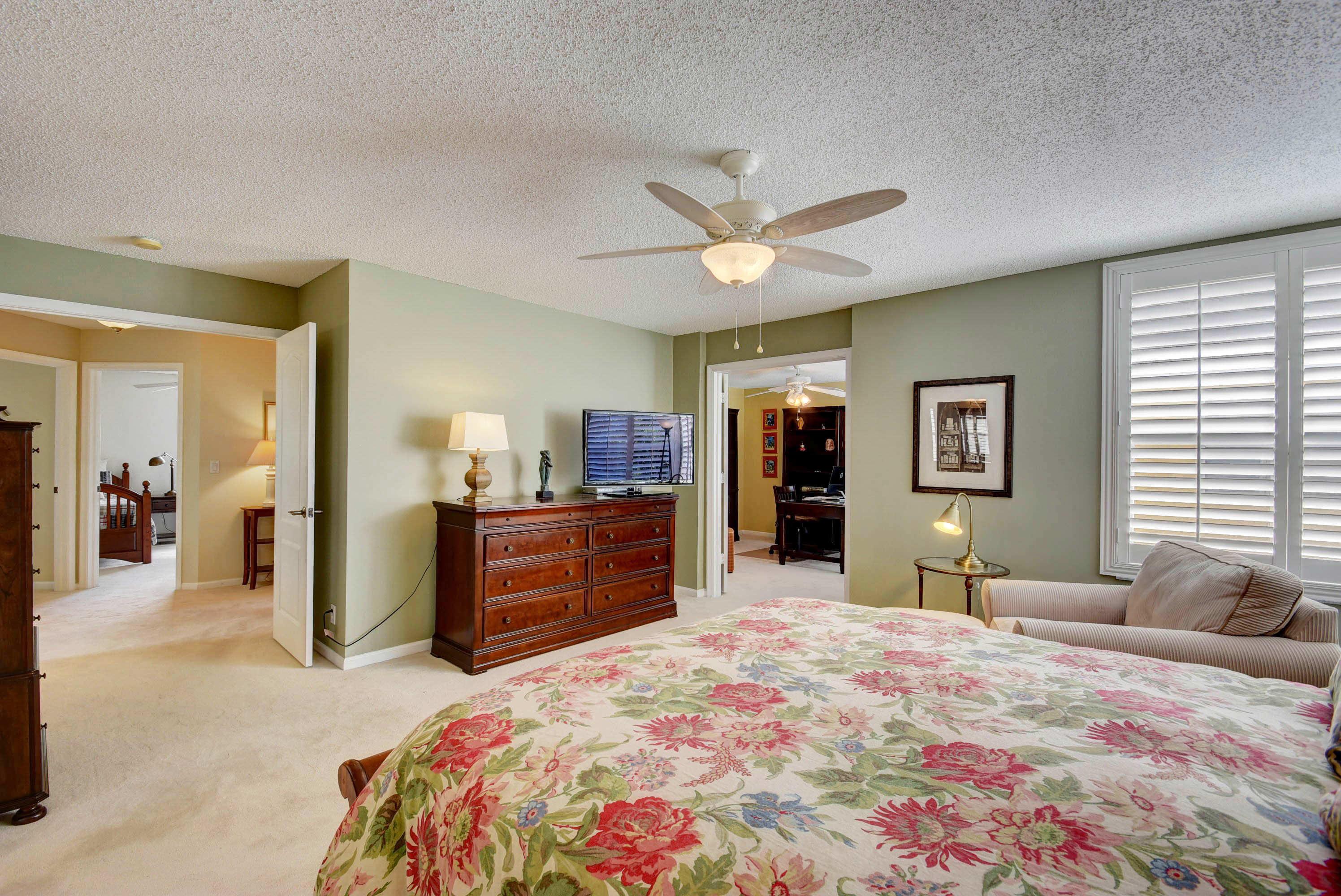 270 Kensington Way Royal Palm Beach, FL 33414 photo 26