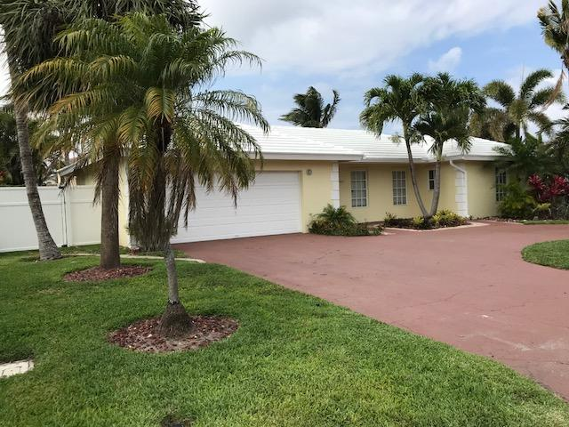 Home for sale in Bel-marra Boca Raton Florida