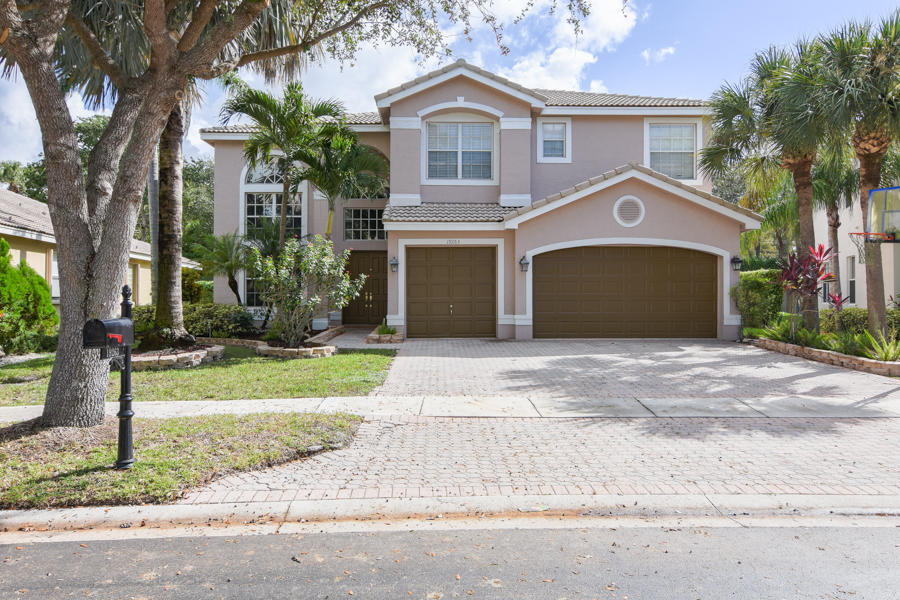 Photo of 19263 Skyridge Circle, Boca Raton, FL 33498