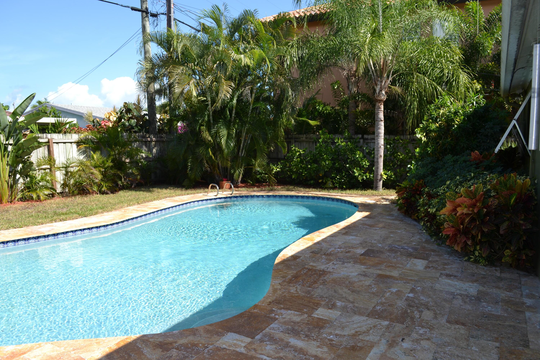 145 Gregory Place West Palm Beach, FL 33405 photo 25