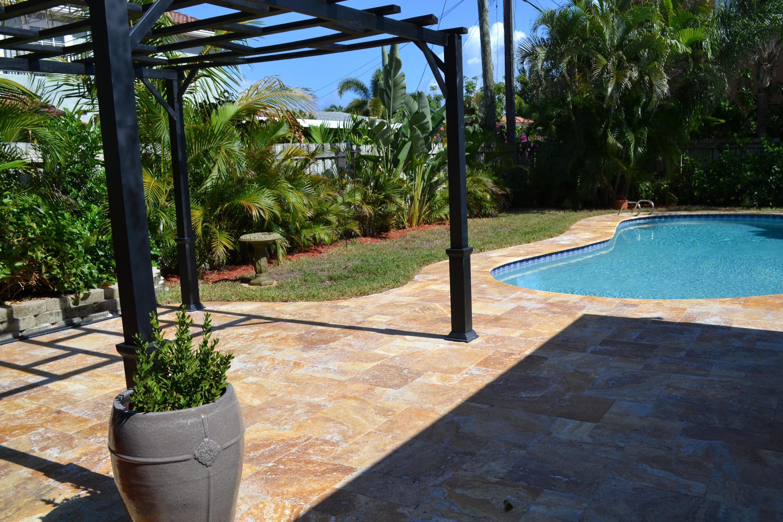 145 Gregory Place West Palm Beach, FL 33405 photo 27