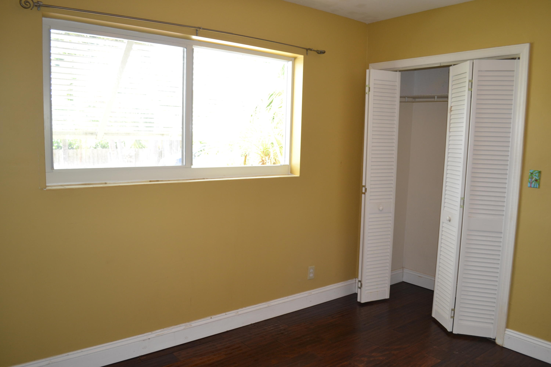 145 Gregory Place West Palm Beach, FL 33405 photo 22