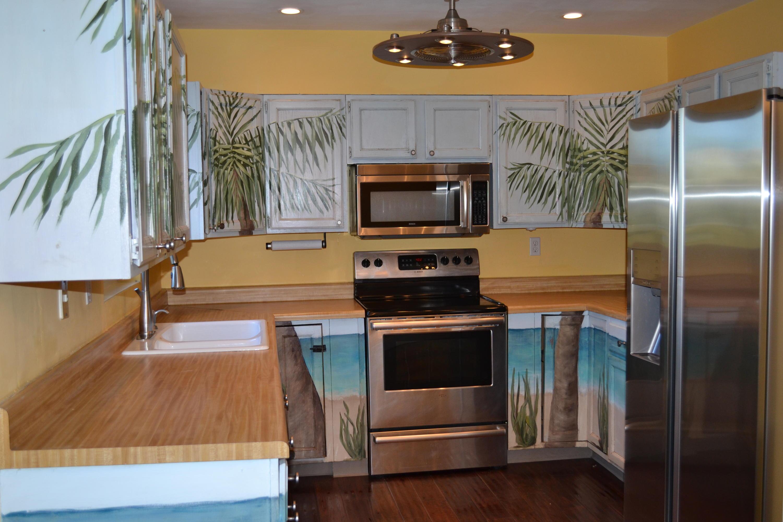 145 Gregory Place West Palm Beach, FL 33405 photo 12