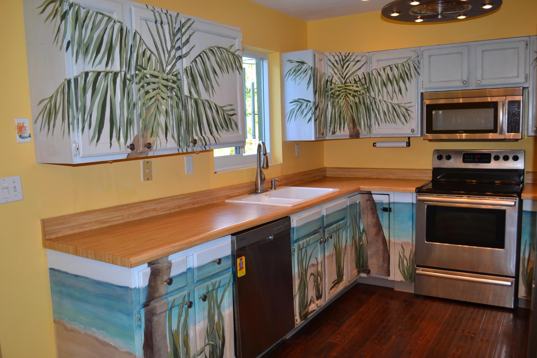 145 Gregory Place West Palm Beach, FL 33405 photo 13