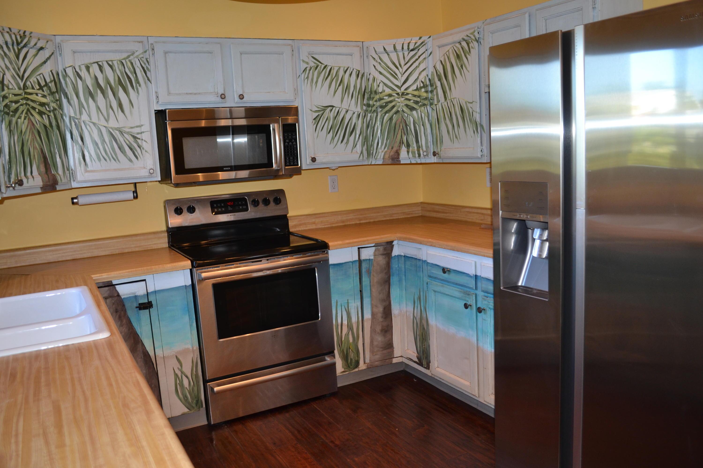 145 Gregory Place West Palm Beach, FL 33405 photo 14